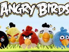fenómeno Angry Birds llega PlayStation Store.