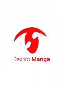 DM – Norma Editorial publicará La Biblia de Osamu Tezuka