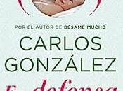 pediatra Carlos González desmonta argumentos tesis 'antivacunas'