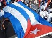 """Periodista régimen español apuesta porque pueblo cubano """"tome calles"""""""