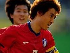 Wolfsburgo contrata surcoreano Ja-Cheol