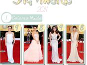 Premios sindicato actores 2011