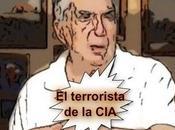 York Times: EEUU tiene evidencias Posada Carriles sabía avión cubano