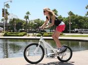 Stepperbike: Hacer step sobre bici