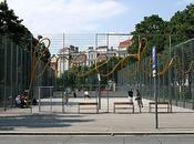 gestión espacios públicos solares vacíos Viena