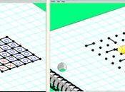 Juegos Memoria: Grand Master Smart Dots