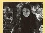 Biografía Hambre Amélie Nothomb