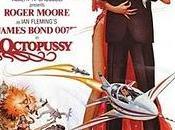 Crítica cine: Octopussy (1983)
