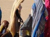 Sudán: epicentro guerra