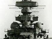 Admiral Hipper sale cazar mercantes 01/02/1941.