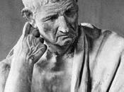 Aristóteles: ética, metafísica biología