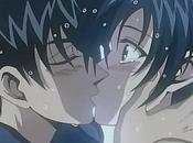 sexo manga anime