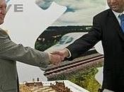 "Anand Karpov firman tablas gran velocidad"""