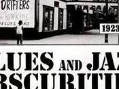 Blues Jazz Obscurities (1923-1931)