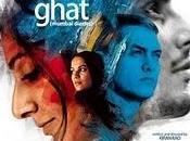 Dhobi Ghat, mumbai diaries