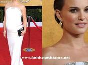 Natalie Portman, embarazada estilo