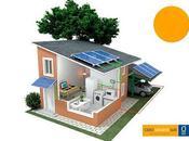Beneficios tecnología fotovoltaica