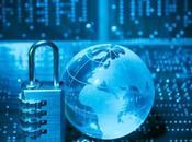 Jornadas Ciberseguridad INCIBE