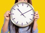 Dieta Cronológica Adelgaza Manera Sana Conociendo Biorritmo