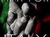 Pray Italy