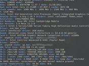 como instalar Inxi Ubuntu derivadas mediante