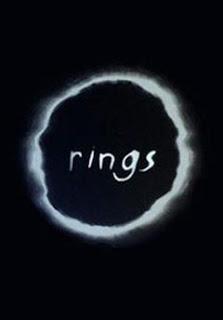 Rings (The ring 3 - La señal 3) - Noticia