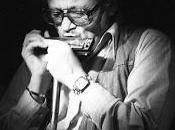 Toots Thielemans: contribución bandas sonoras