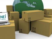 Cómo mejorar imagen negocio online buena atención cliente