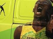 gestos hacen presumir Usain Bolt miembro sociedad secreta #Illuminati