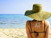 Reacciones alergias calor verano, @SmartSalus
