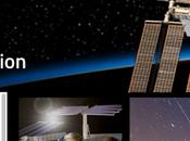 Mensaje Secreto NASA