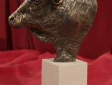 coso canteras presenta segunda edición premios taurinos