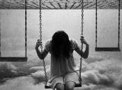 Trastorno Límite Personalidad (TLP). contigo