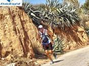 Mochila Ultra Bottle Raidlight. mochila ideal para ultra trail larga distancia Eaglerun