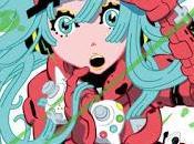 espero Tokyo Game Show 2016
