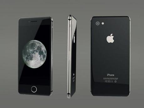 Apple lanzará dos iPhone 8 y un iPhone 7 SE en 2017