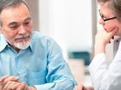 Señales demencia como prevenirla