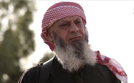 Estado Islámico: la encarnación del mal