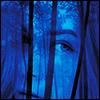 corazón bosque, Emily Murdoch