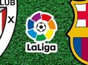 Athletic Club Barcelona VIVO Internet