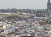 [NUEVO POST]: Sevilla desde Cielo: Algunas Curiosidades Secretos (Parte II).