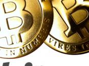 COMO DONDE COMPRAR MONEDAS VIRTUALES (Bitcoin, Ethereum, Dash, Dogecoin...)