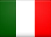 2016 Italia