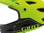 Giro Switchblade MIPS, nuevo casco mentonera desmontable