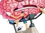 Refrescando neuronas #132