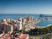 Tres planes imprescindible para hacer ciudad Málaga, destino lujo