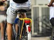 ciclistas pesan kilos menos cochistas