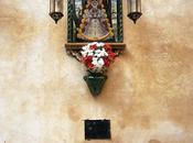 Sevilla tiene color especial