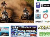 Trofeo promocion quad-astur cardo (gozon) domingo septiembre
