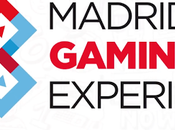 concretan detalles Madrid Gaming Experience